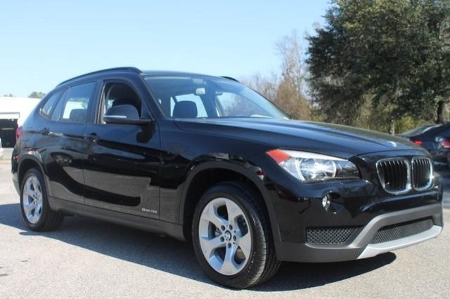 Capital bmw tallahassee dealership offers luxury for less for Capital bmw mercedes benz tallahassee