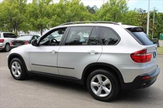 2009 bmw x5 still has much to offer at our destin area bmw for Capital bmw mercedes benz tallahassee