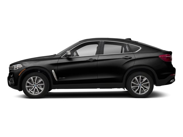 2018 bmw x6 sdrive35i bmw dealer in tallahassee florida for Capital bmw mercedes benz tallahassee