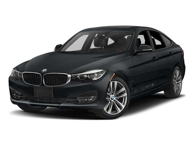 2017 BMW 3 Series 330i xDrive  BMW dealer in Tallahassee Florida