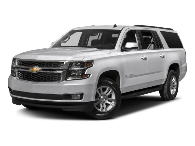 in used edmunds img location tallahassee fl tahoe sale chevrolet for ltz