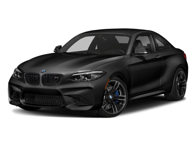 2018 bmw m2 bmw dealer in tallahassee florida new and for Capital bmw mercedes benz tallahassee