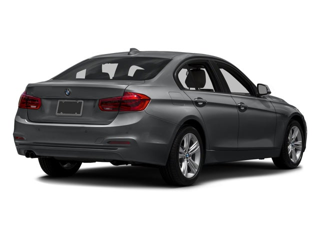2018 bmw 3 series 330i bmw dealer in tallahassee florida for Capital bmw mercedes benz tallahassee