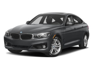 Explore our bmw showroom capital bmw in tallahassee for Capital bmw mercedes benz tallahassee