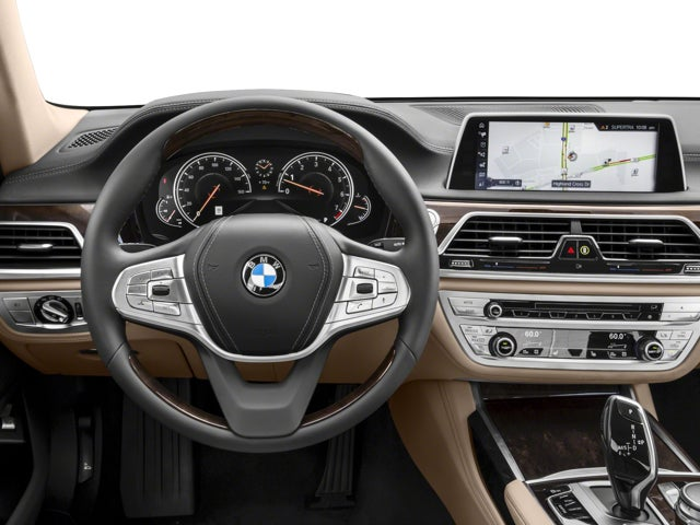 Worksheet. 2018 BMW 7 Series 740i  BMW dealer in Tallahassee Florida  New