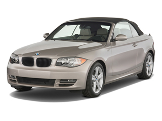BMW Series Convertible Is An Affordable Choice At Our Pre - Affordable bmw