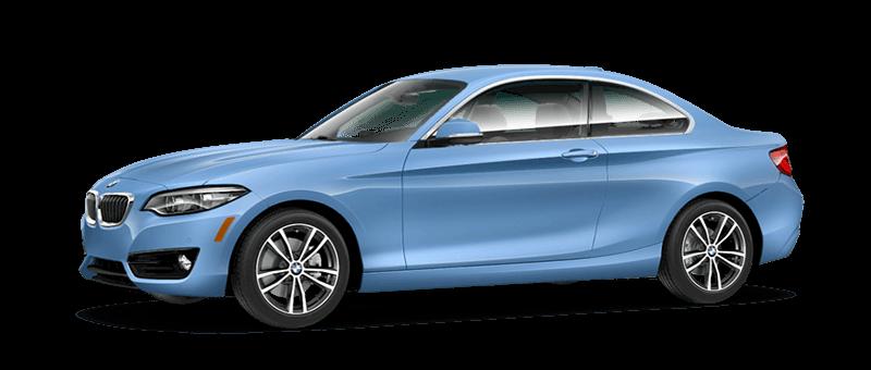 New & Used BMWs near Panama City   Capital BMW in Tallahassee